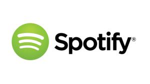 new-spotify-logo