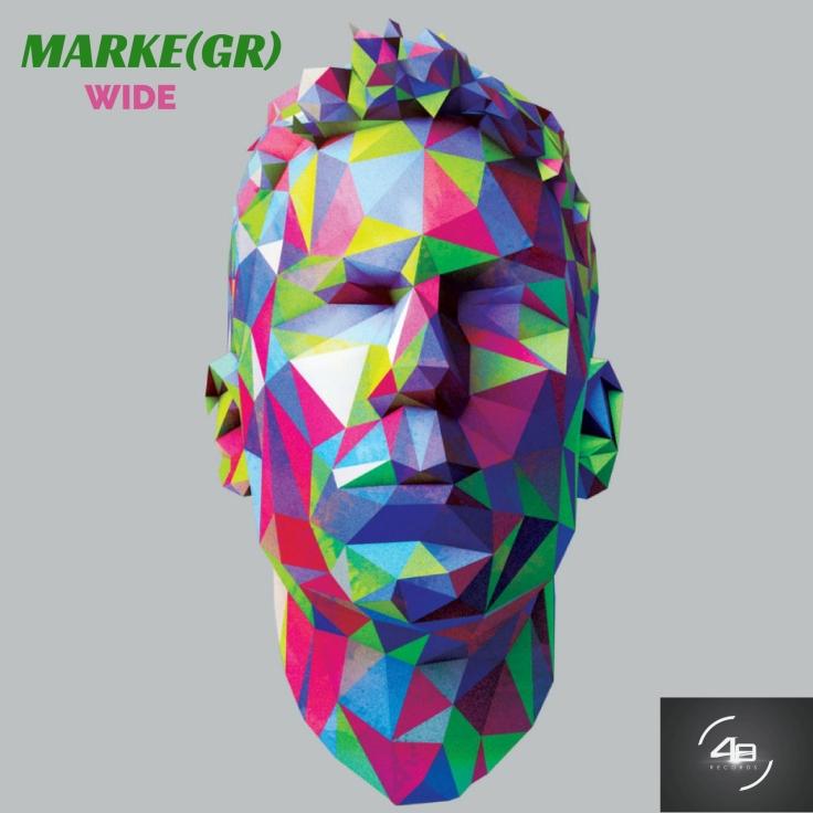 markegr-wide