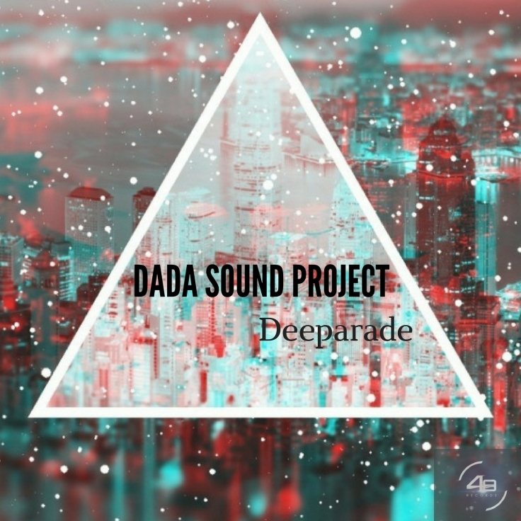dada-sound-project-deeparade